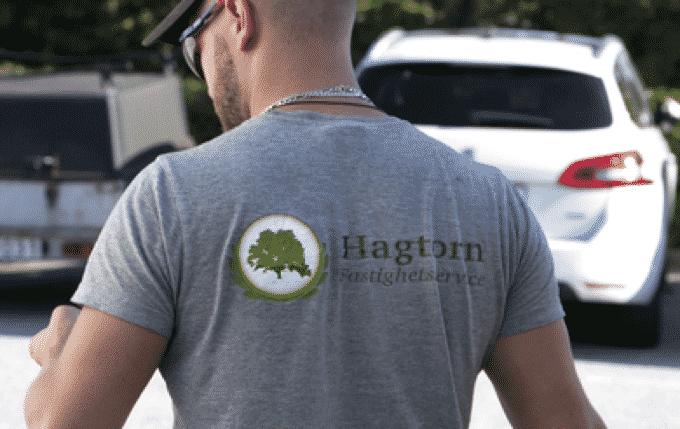 Hagtorn Fastighetsservice